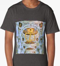 Confession  Long T-Shirt