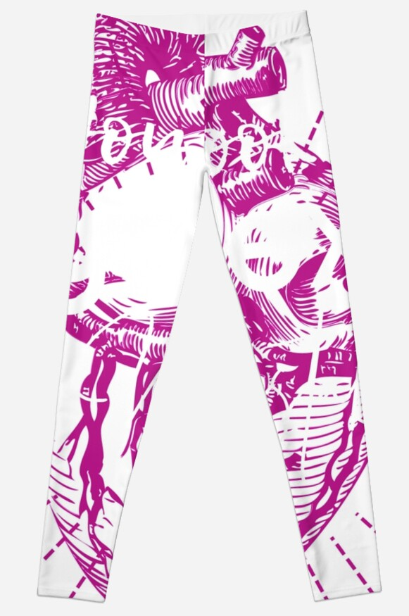 My Next Mistake Taylor Swift Lyric Quote Graphic Leggings By