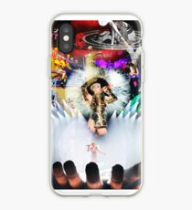 WITNESS: The Tour iPhone Case