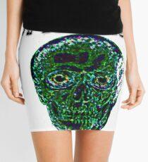 skullsbywhacky.com Mini Skirt