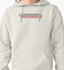 CAPRICORN Pullover Hoodie