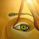 Eye Believe by JoBaby13