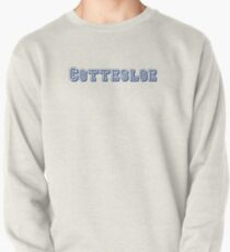 Cottesloe Pullover