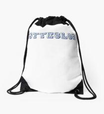 Cottesloe Drawstring Bag