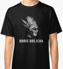 Boris Brejcha Classic T-Shirt