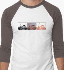 MiniBike T-Shirt