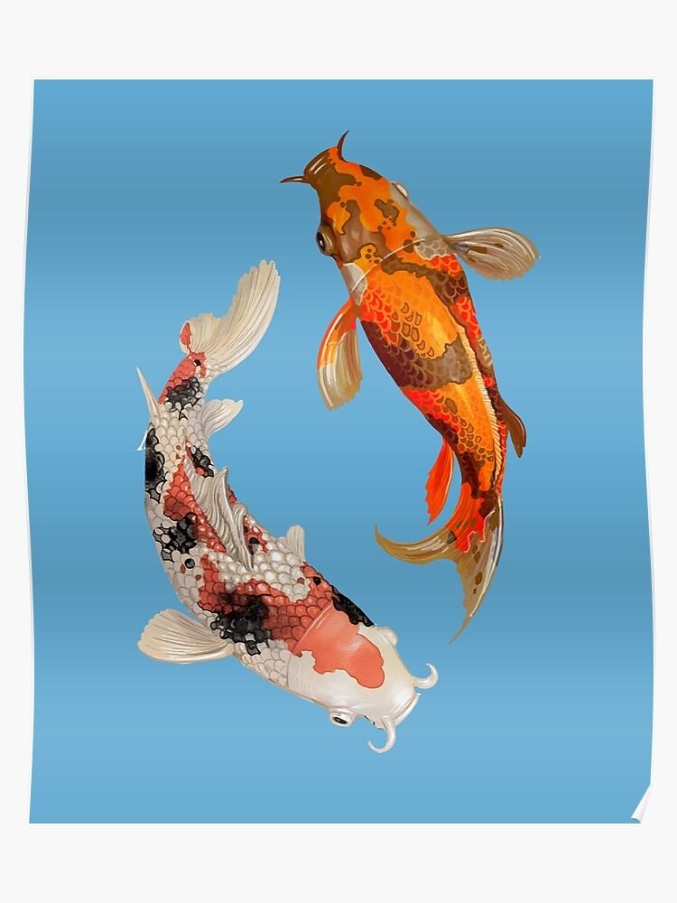 956edfe255f8c8 Japanese Koi Fish