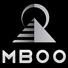 BPMBoost T  by BPMBoost
