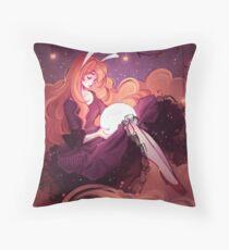 Alena Throw Pillow