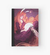 Alena Hardcover Journal