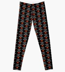 What Would Cthulhu do? Leggings