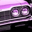 car by script