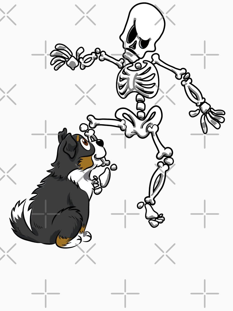 Xs Dog Costumes