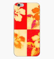 Hibiscus Flower Meaning Device Cases Redbubble