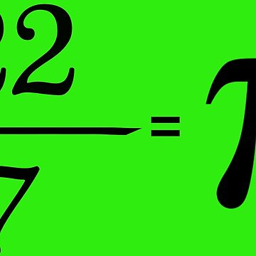 What is PI? by kwini
