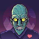 Mister barlow vampire salem  by aceofspades81