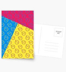 Evy Shmurda - Summer 2k18 Postcards