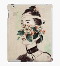 DIVIDED III Vinilo o funda para iPad