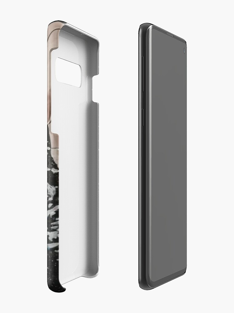 Alternate view of Untitled Case & Skin for Samsung Galaxy