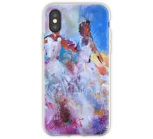 iPhone Case/Skin