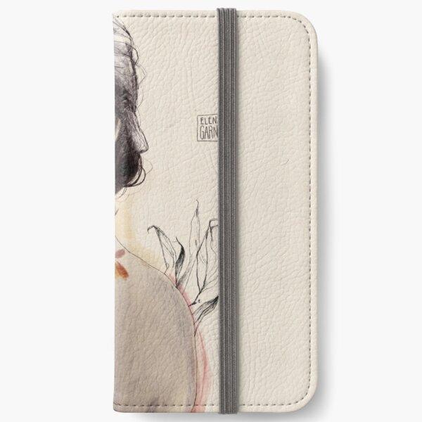 VALENTINA iPhone Wallet