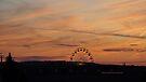 NY State Fair 2009 I by PJS15204
