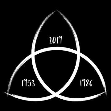Dark - Trinity by cpt-2013