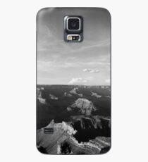 Grand Canyon 1 Case/Skin for Samsung Galaxy