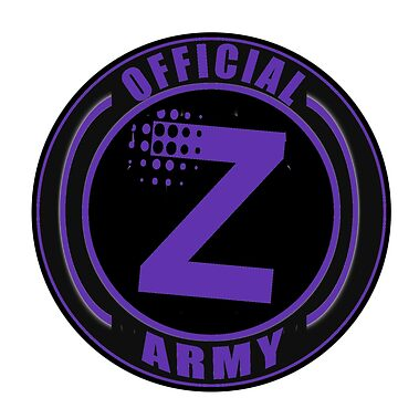 Official logo Purp by ZeeJaay25