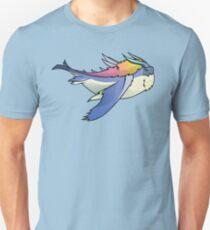 Ba'ul Slim Fit T-Shirt