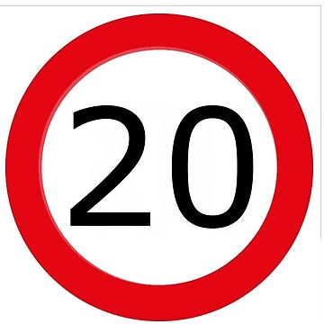 20th Birthday by Onetrick