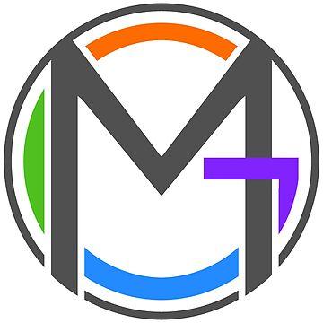 Motus Gaming (Colors) by imTofuCubed