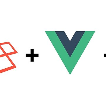 Laravel vue webpack by cosito