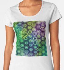 Vernal Metamorphosis 10 Women's Premium T-Shirt