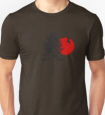 Red Dawn T-Shirt