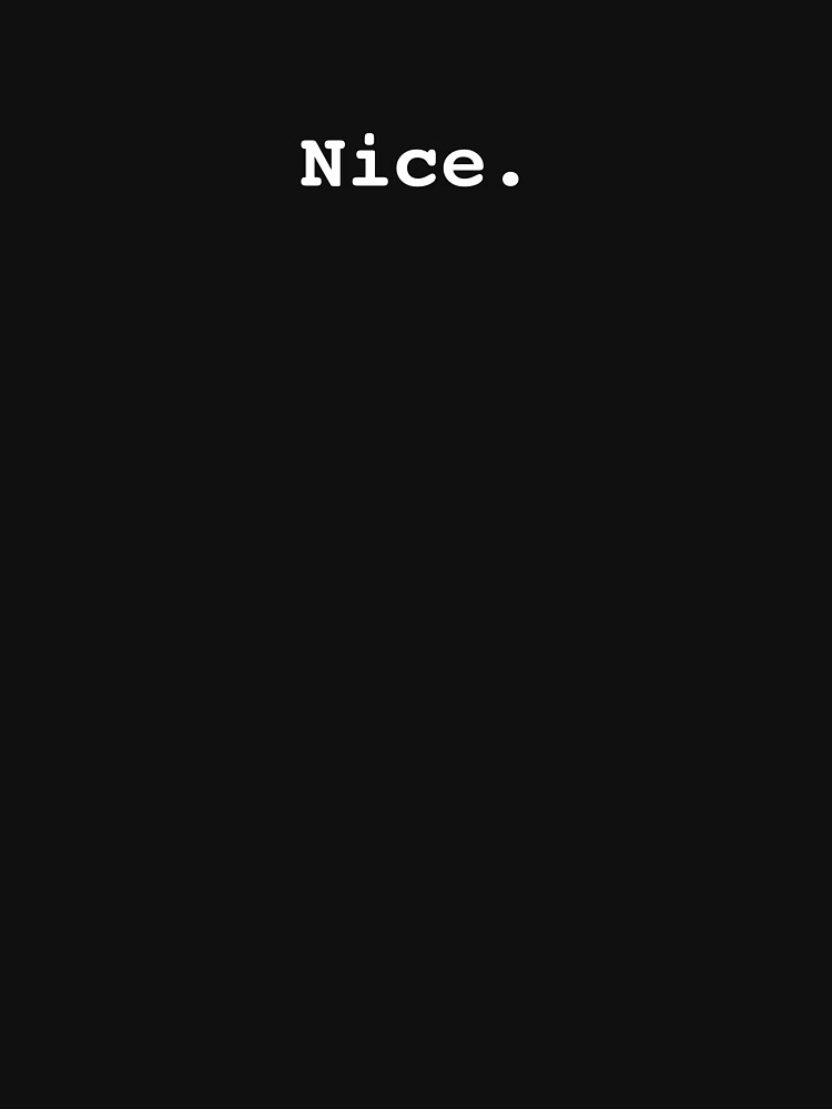 Nice by mivpiv
