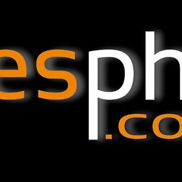 jonesphoto2 by quentin23