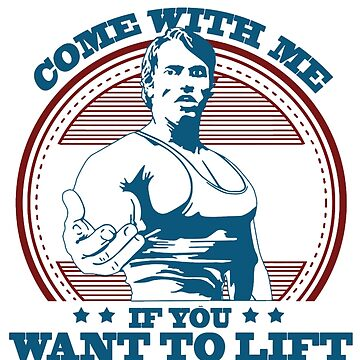 arnold schwarzenegger gym dutch by zensmith