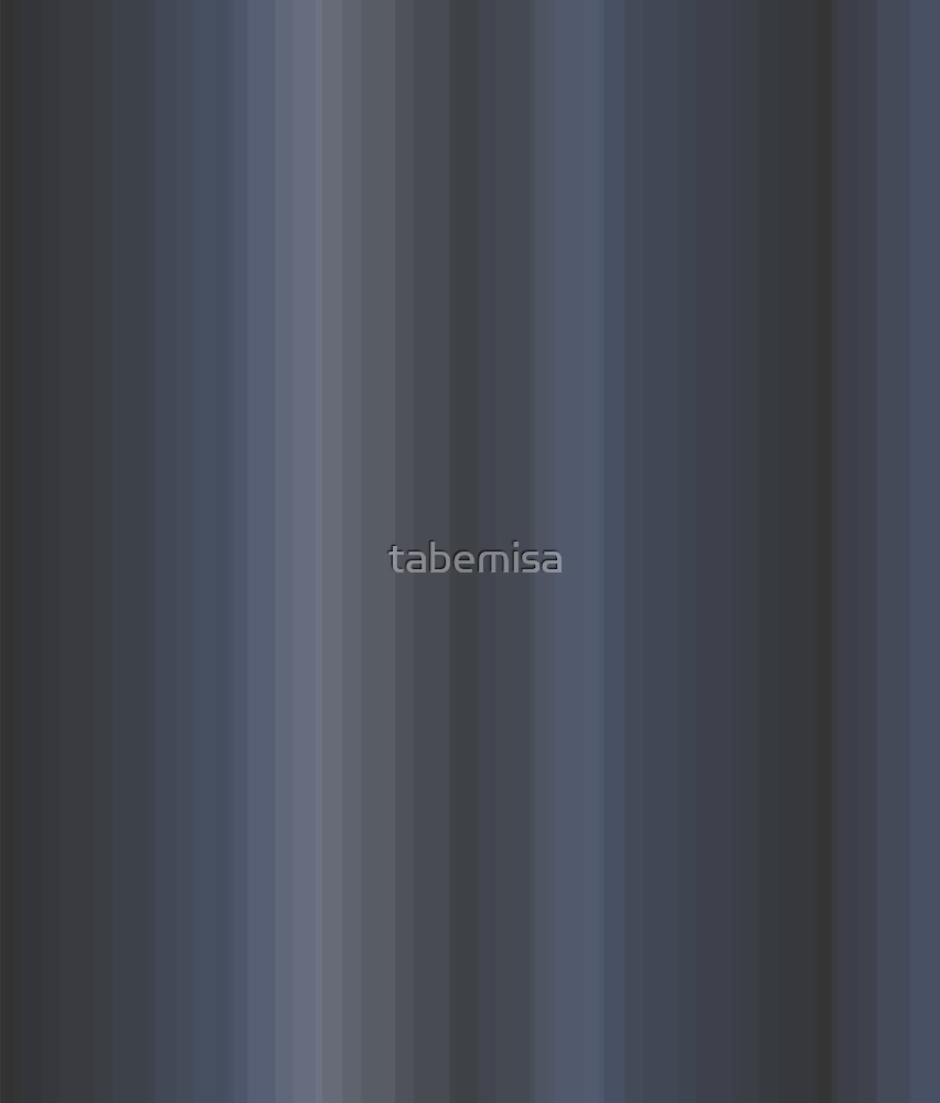 Lines by tabemisa