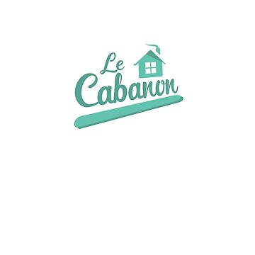 Le Cabanon color by swisscreation