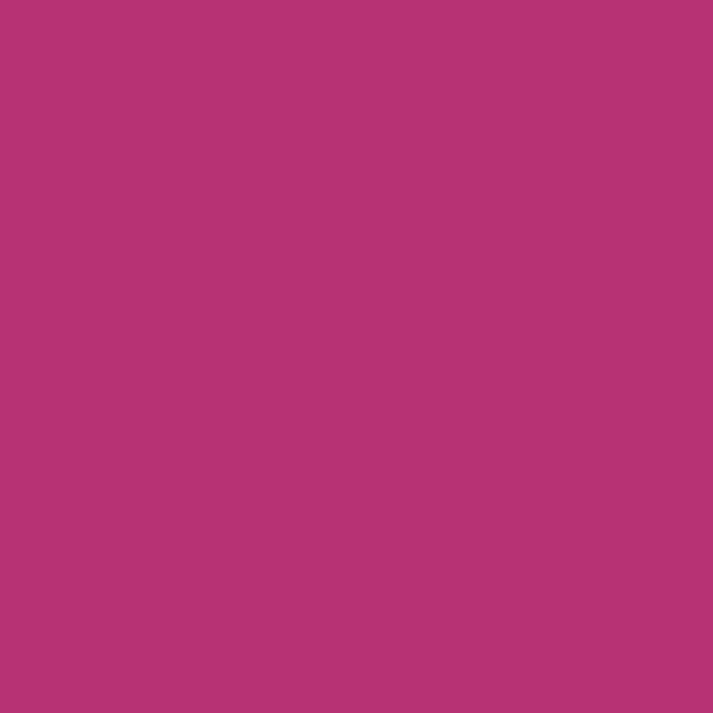 PANTONE 18-2336 TCX Very Berry by Princesseuh