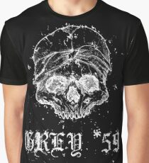 G59 Graphic T-Shirt