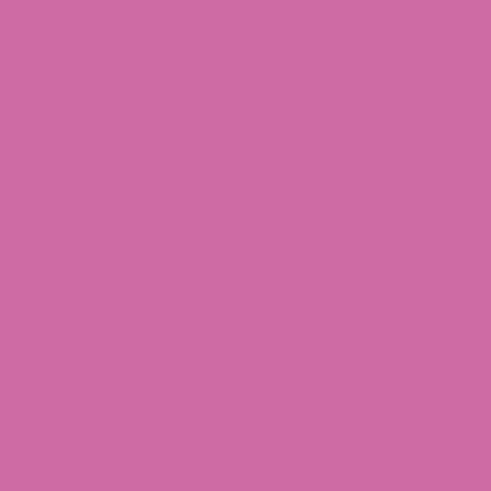 PANTONE 17-2625 TCX Super Pink by Princesseuh
