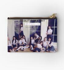 LOOΠΔ (이달의 소녀) ++ Studio Pouch