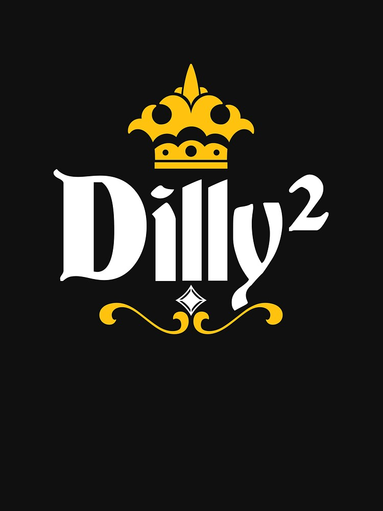 Beer Dilly Dilly Shirt For Men And Women by artbyanave