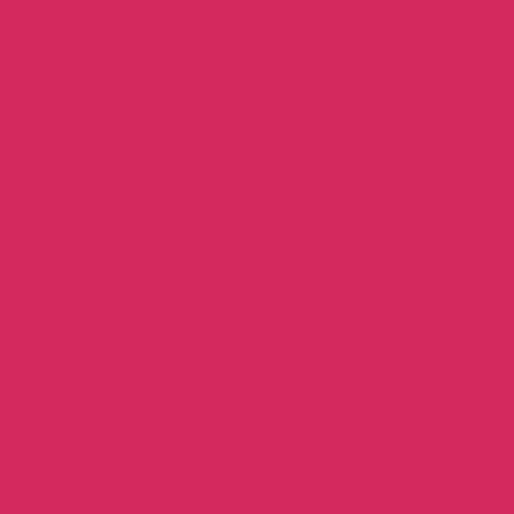 PANTONE 18-1757 TN Sparkling Cosmo by Princesseuh