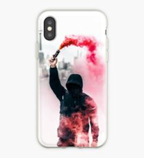 finest selection 7317c 9bf1c Stone Island iPhone cases & covers for XS/XS Max, XR, X, 8/8 Plus, 7 ...