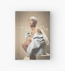 mix it  Hardcover Journal