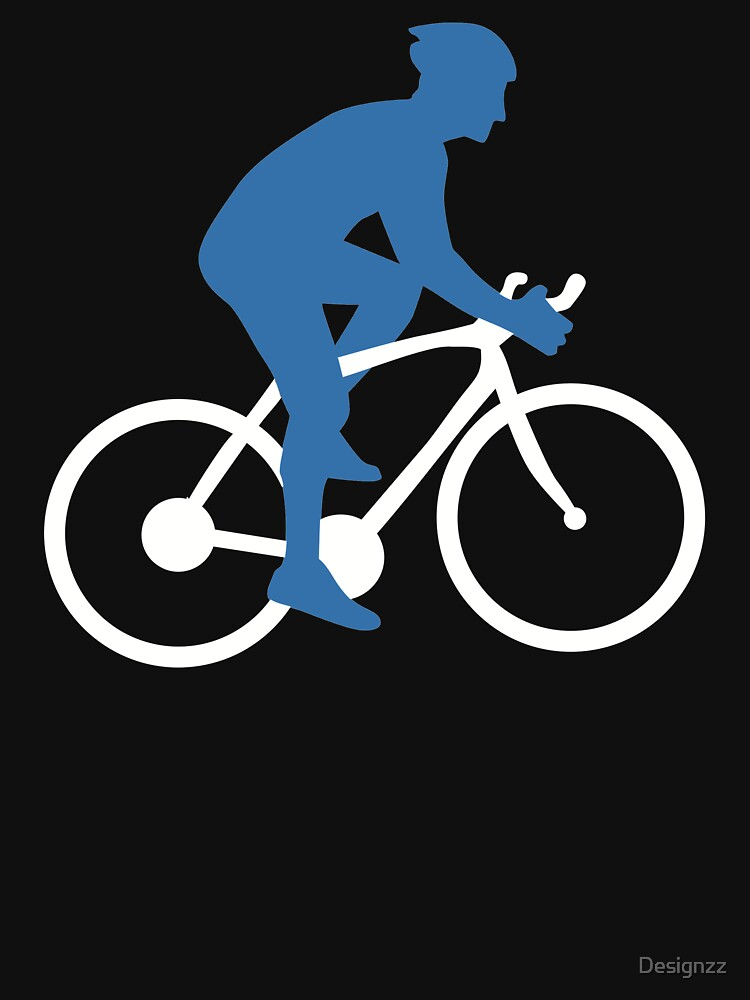 Cycling by Designzz