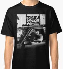 Bada Bing Tony Soprano Classic T-Shirt